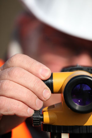 Land surveying services in Georgia, Tennessee, Alabama, Mississippi, Florida, North Carolina, Kentucky