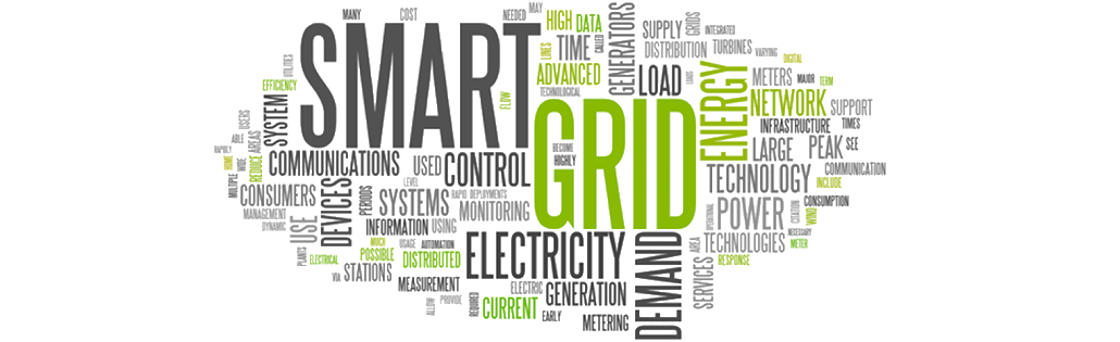 Engineering Services and Smart Grid Solutions