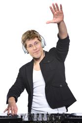 Martin-DJ
